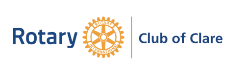 Rotary Club of Clare