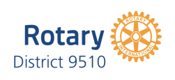 Rotary District 9510