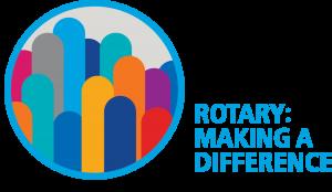 Rotary Theme 2018