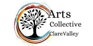 Arts Collective Clare Valley