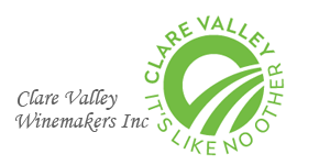 Clare Valley Winemakers Inc