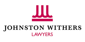 Johnston Withers Lawyers