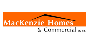 McKenzie Homes & Commercial