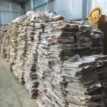 paper-drive-pile