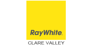 Ray White Clare Valley