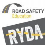 rse-ryda-logo