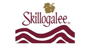 Skillogalee Wines